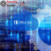 Sicherheitstests mit Office 365 Threat Intelligence