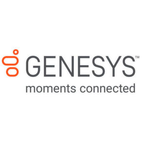 Genesys hat die Google Cloud Contact Center AI in seine Plattform integriert.