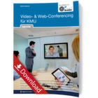 Video- & Web-Conferencing für KMU