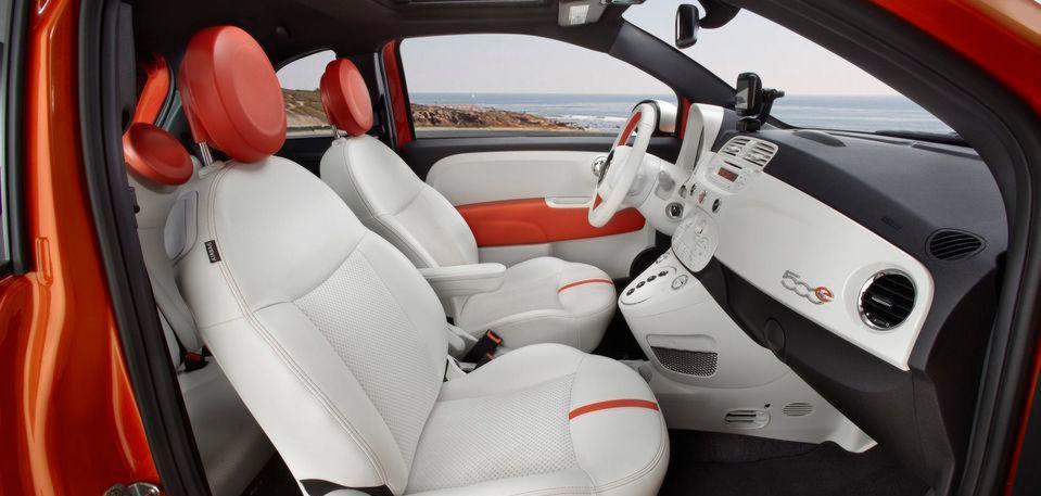 Thermomanagement im E-Auto: Neues Material erhöht Reichweite und Komfort
