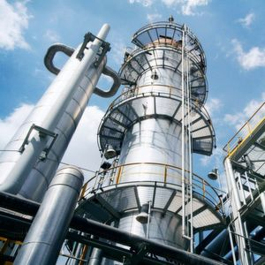 Topsoe Secures Order from Technip FMC for Ammonia Plant