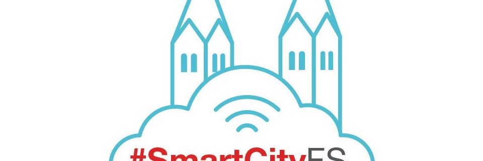 Smart City Freising: Texas Instruments lädt zum Hackathon