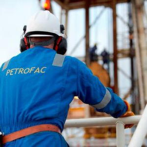 Petrofac will continue to provide operations and maintenance, engineering, training and asset management support for One's Sean asset in the Southern North Sea.