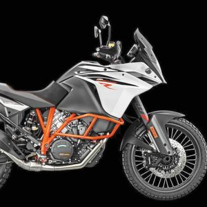 "KTM-Bonusaktion: ""Let´s trade keys!"""