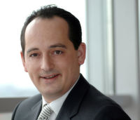 Manfred Bayer-Lemerz, General Manager DACH bei Sana Commerce.