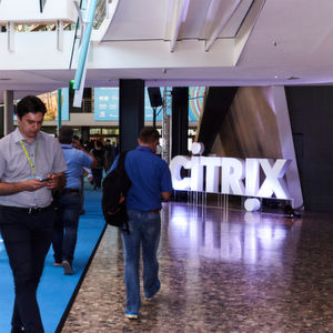 Citrix lädt zur Technology Exchange nach Bonn