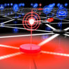 IT-Sicherheit in Internet-of-Things-Umgebungen