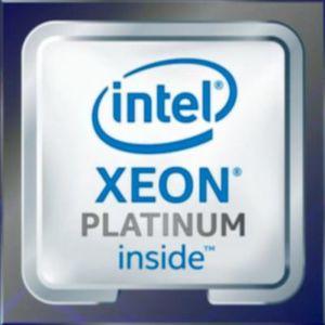 Intel announces