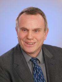 Klaus Lambertz Bei der Embedded-Entwicklung dient die Code Coverage unter anderem dazu die in den unterschiedlichen Normen und Standards definierten Anforderungen an das Testing nachzuweisen