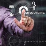 Von der Digitalisierung profitieren: In sieben Schritten zur perfekten Outsourcing-Strategie