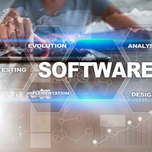 Software-Engineering im Cloud-Zeitalter
