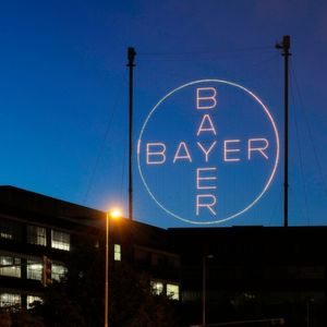 Monsanto Takeover May Become a Risky Endeavour for Bayer
