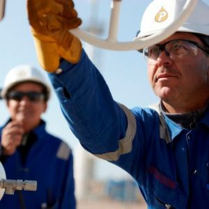 Petrofac Awarded EPC Contract by Basra Oil Company