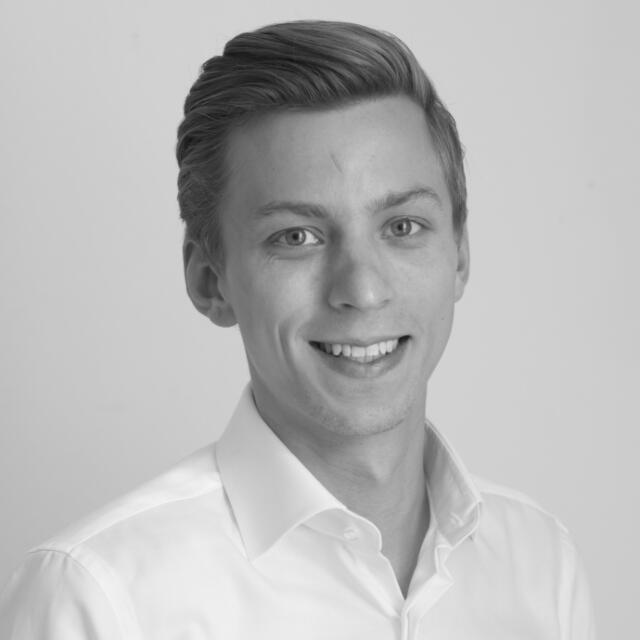 Hannes Hünemörder
