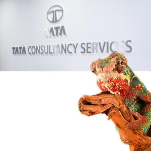 Suse OpenStack Cloud wird zur Basis der Enterprise Cloud Platform von Tata Consultancy Services