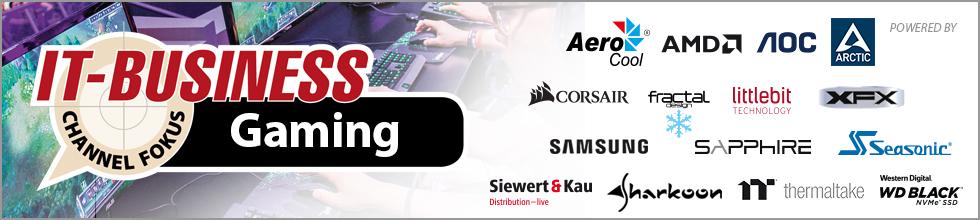 Channel_Fokus_980x220_Gaming-Header