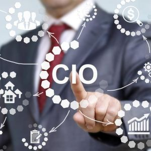 IT-Komplexität meistern: 6 Strategien für CIOs