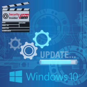 Probleme mit Windows Update unter Windows 10 beheben