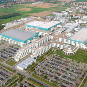 Globalfoundries legt 7-nm-Chip-Produktion auf Eis