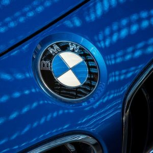 "Software-Upgrade ""over the air"": BMW aktualisiert 500.000 Fahrzeuge"
