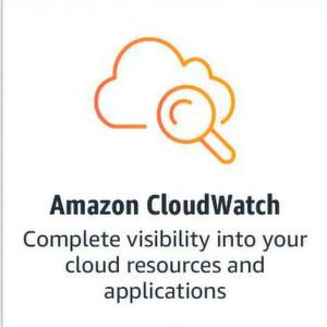 Monitoring mit AWS CloudWatch