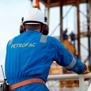 Petrofac has grown its presence in Algeria through a number of major EPC and engineering services contracts with Sonatrach.