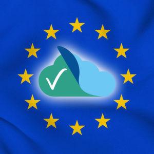 Datenschutz-Zertifizierung von Cloud-Diensten