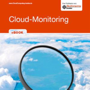 Cloud-Monitoring als Basis der Cloud-Compliance