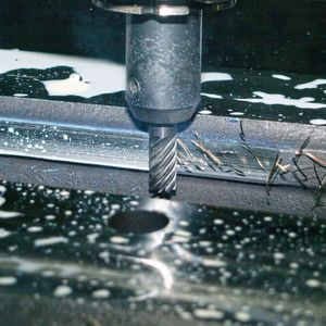 Positive trend in the machine tool industry continues