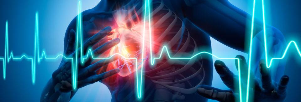 Herzinfarkt: Erstmals schlagende Herzmuskelzellen aus Stammzellen ...
