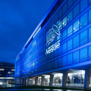 Nestlé completed the acquisition of a majority stake in Terrafertil.