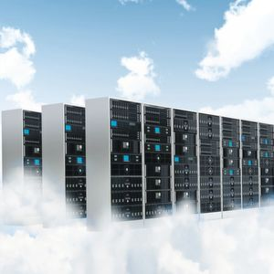 SAP-Systeme aus der Open Telekom Cloud