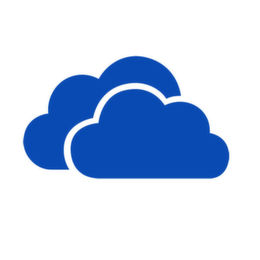 Microsoft OneDrive for Business in Office 365 konfigurieren
