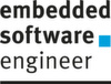 embedded-software.engineer