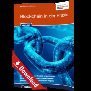/Blockchain in der Praxis