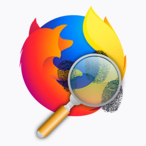 "Firefox mit ""Will not track"" statt ""Do not track"""