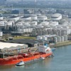 Novatek and Jogmec Sign Agreement to Explore LNG Opportunities in Asia Pacific