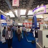 Indian Lab Industry Met at Top Event