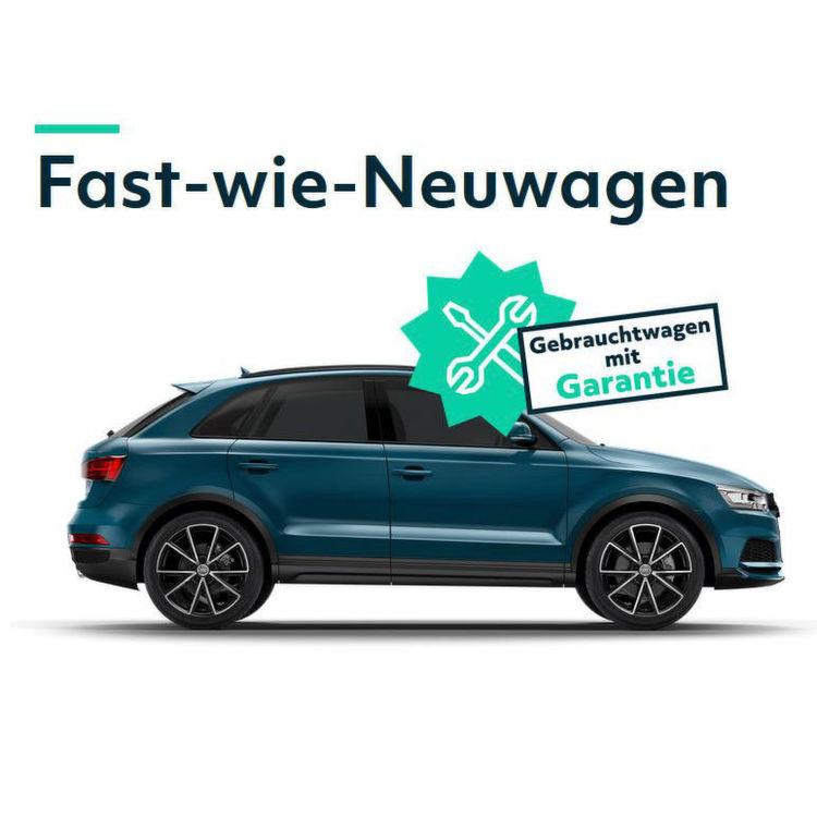3489aea562 Bestätigt  VW und Daimler schmieden Heycar-Allianz