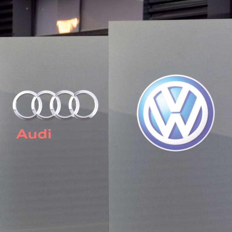 VW-Audi-Verträge: Verhandlungsergebnis missfällt vielen Partnern