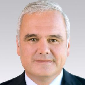 Bayer Appoints Stefan Oelrich to Join Board of Management and Lead Pharmaceuticals Division