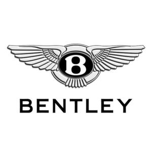 Area Aftersales Manager (m/f) - Bentley Europe