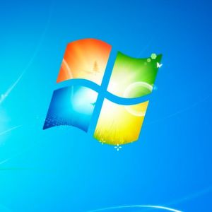 Microsoft weitet Windows-7-Support aus