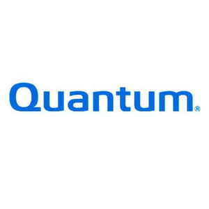 Quantum stattet seine Xcellis Scale-out Storage-Appliance mit der neuen Stornext 6.2-Version und NVMe-Technologie aus.