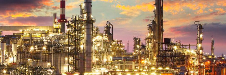 Everything you Need to Know About the 40 Billion Dollar Ratnagiri Refinery Project