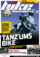 bike und business 9 / 2018
