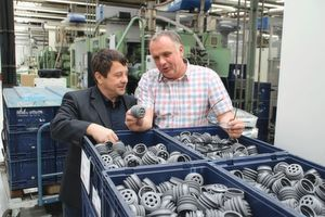 Bernd 