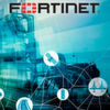 Fortinet: SCADA/ICS richtig absichern
