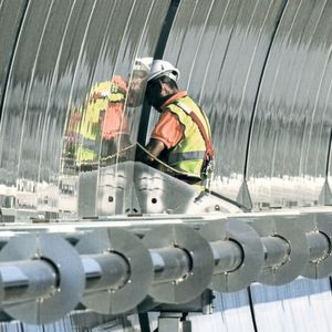 Empowering Solar Energy: How to Pump Liquid Sunshine