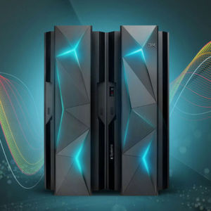 Das Mainframe-Standing in der digitalen Revolution